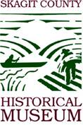 (Click to the Skagit County website for Skagit County Historical Society)